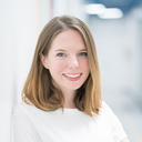Susanne avatar