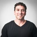 Derek Skaletsky avatar