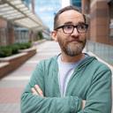 Brett Rakestraw avatar