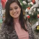 Ashita Khandelwal avatar