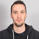 Adam Zetocha avatar