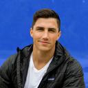 Zack Olivas avatar