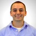 Tyler Kleinfelter avatar
