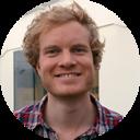 Björn Rydahl avatar