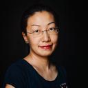 Nan Ha avatar