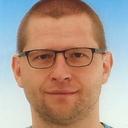 Dan avatar