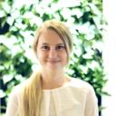 Josefin Osbjer avatar