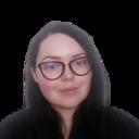 Kristina Bakšytė avatar