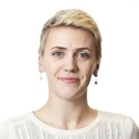 Clare Llywelyn avatar
