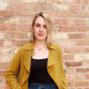 Sarah Schmidt avatar