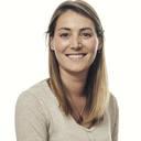 Stefanie Broes avatar