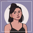 Brooke Levy avatar