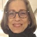Anita Erhard avatar