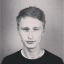 David Nordhausen avatar