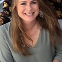 Lore Van Glabeke avatar