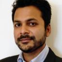 Saahil Goel avatar