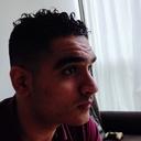 Ramy El Khayat avatar