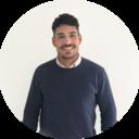 Emiliano Eftimio avatar