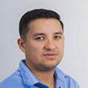 Alonso Ruiz Vazquez avatar