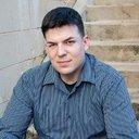 Nathan Watkins avatar