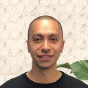 Luke Enoka avatar