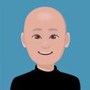 Emil Wirell avatar