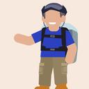 Ben Lee avatar
