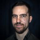 David Armour avatar