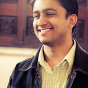 Yugandhar Gokhale avatar