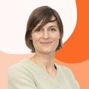 Alexia Dangla avatar