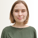 Ananda Verheijen avatar