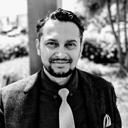Naheed Vora avatar