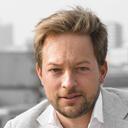 Oliver Knoblauch avatar