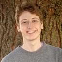 Jason Harper avatar