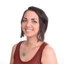 Natalie Urianza avatar