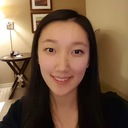 Landice Gao avatar