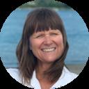 Kristin Omholt-Jensen avatar