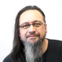 Rob Tutauha avatar
