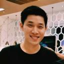 Unnawut Leepaisalsuwanna avatar