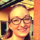 Julia Cresswell avatar