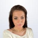Ashleigh Almeida avatar