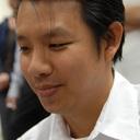 Khoi Le avatar