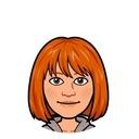 Caty avatar