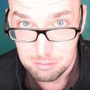 Sean Porter avatar