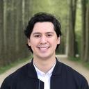 David Coronado avatar