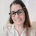 Victoria Amato avatar