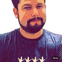 Jason Stewart avatar