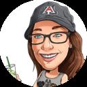 Madelyn Van Wyk avatar