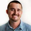 Casey Keller avatar