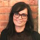 Helen Coyne avatar